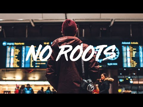 Alice Merton | No Roots  (lyrics)