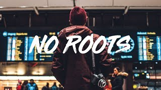 Baixar Alice Merton | No Roots (lyrics)