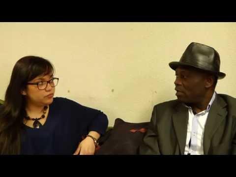 Regards croisés sur l'Afrique - Documentaire - 2015