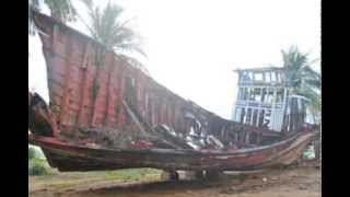 Mua bán các loại xà làn, tàu biển ,cầu cảng,tàu thủy,máy bay,thanh lý phế liệu