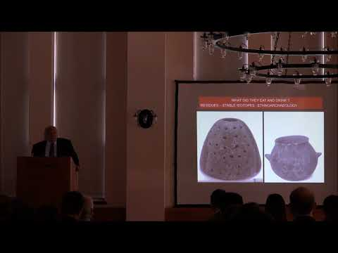 Göbeklitepe Culture and the Prospects of Scientific Outlook