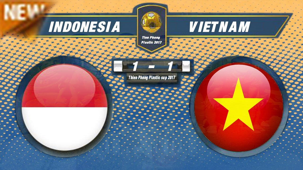Image Result For Indonesia U Vs