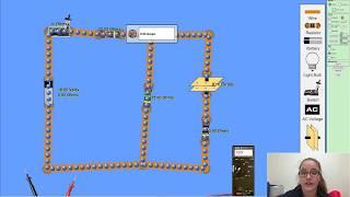 AP Physics 2: RĊ Circuits