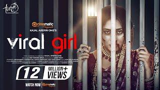 Viral Girl   Mehazabien Chowdhury   Manoj Pramanik   Kajal Arefin Ome   Polash   Full Natok 2021