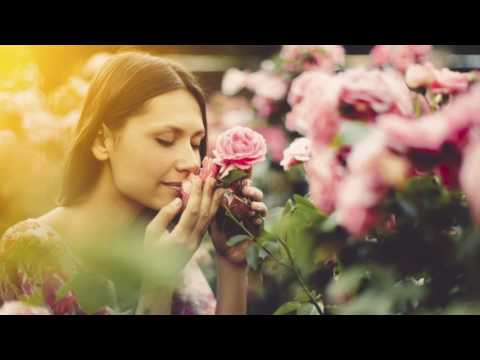 Gabriel Fauré : Les roses d'Ispahan