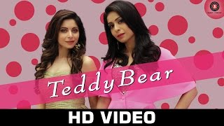 "Teddy Bear - Sakshi Salve's book ""The Big Indian Wedding"" official song feat. Kanika Kapoor & Ikka ."