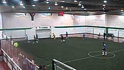 Argo Insurance Soccer vs Bulgaria FC First Half Part 1.mpg