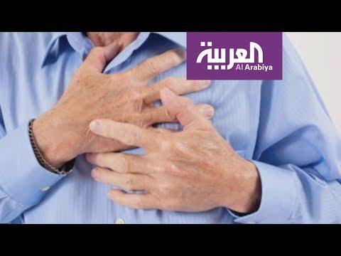 علماء كنديون يطورون طريقة لترميم أنسجة القلب بدون جراحة  - نشر قبل 4 ساعة