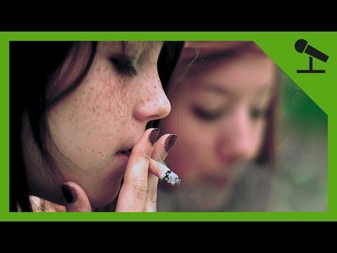 Jak přestat kouřit? Tuto nebezpečnou metodu většina lidí nezvládne...