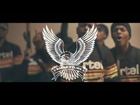 SK - Jammin & Juugin Pt. 1 ( Official Music Video )