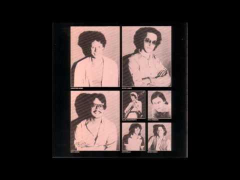 Pierre Moerlen's Gong: Time Is The Key (full album) (HQ)