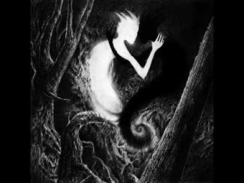 Grabnebelfürsten - Der Teufel
