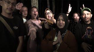 jurnalrisa #79 - MENELISIK SEJARAH AIR TERJUN DI BANDUNG TIMUR