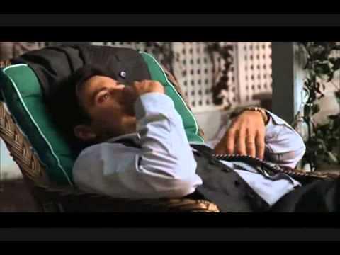 Pacino De Niro Montage Tribute Actor Film Movie