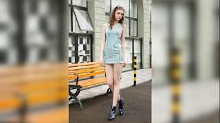 видео С чем носить резиновые сапоги?