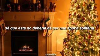 Christmases When You Were Mine Taylor Swift Traducida al Espaol.mp3