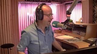 Sven & Anke: Ode aan Kamiel Spiessens
