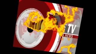 HMONG TV: VIET NAM KILL 5 TUG HMONG PEOPLE NYAB LAJ NTAU 5 HMOOB NYAB LAJ TUAG