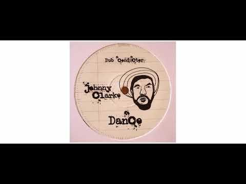 """DUBCONDUCTOR / Sandeeno - Zion train  - 10"""" - Dub Conductor Music"""