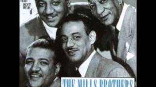 Watch Mills Brothers Till Then video