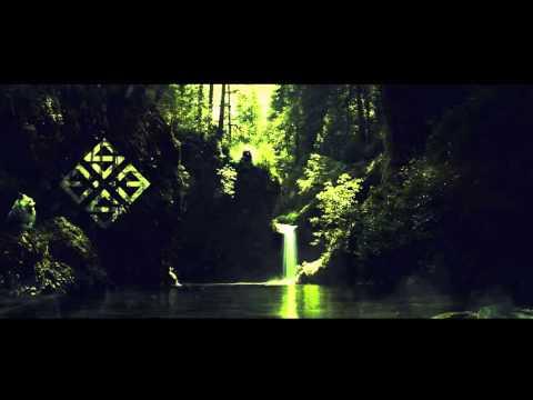 Essex  (Yaël Naïm Remake) - Toxic