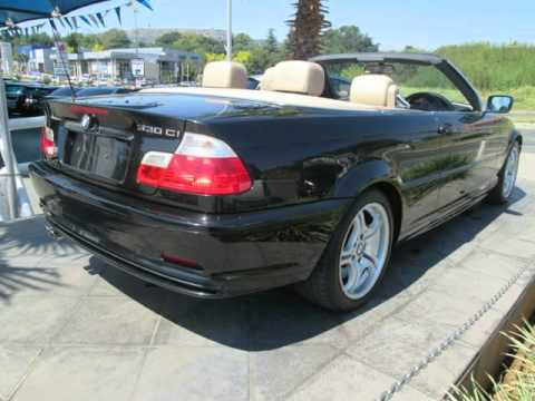 2001 bmw 3 series 330ci cab manual auto for sale on auto trader rh youtube com 2001 bmw 330ci convertible manual 2001 bmw 330ci convertible owners manual