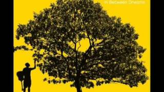 Baixar Jack Johnson - Constellations