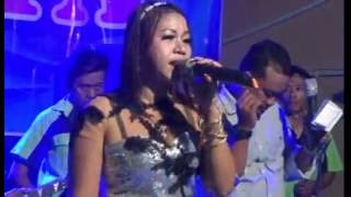 Download Mp3 Mertua Galak, Murni Cania, New Agissta 2016