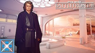 SKILL im Showdown! - Lets Play STAR WARS BATTLEFRONT 2