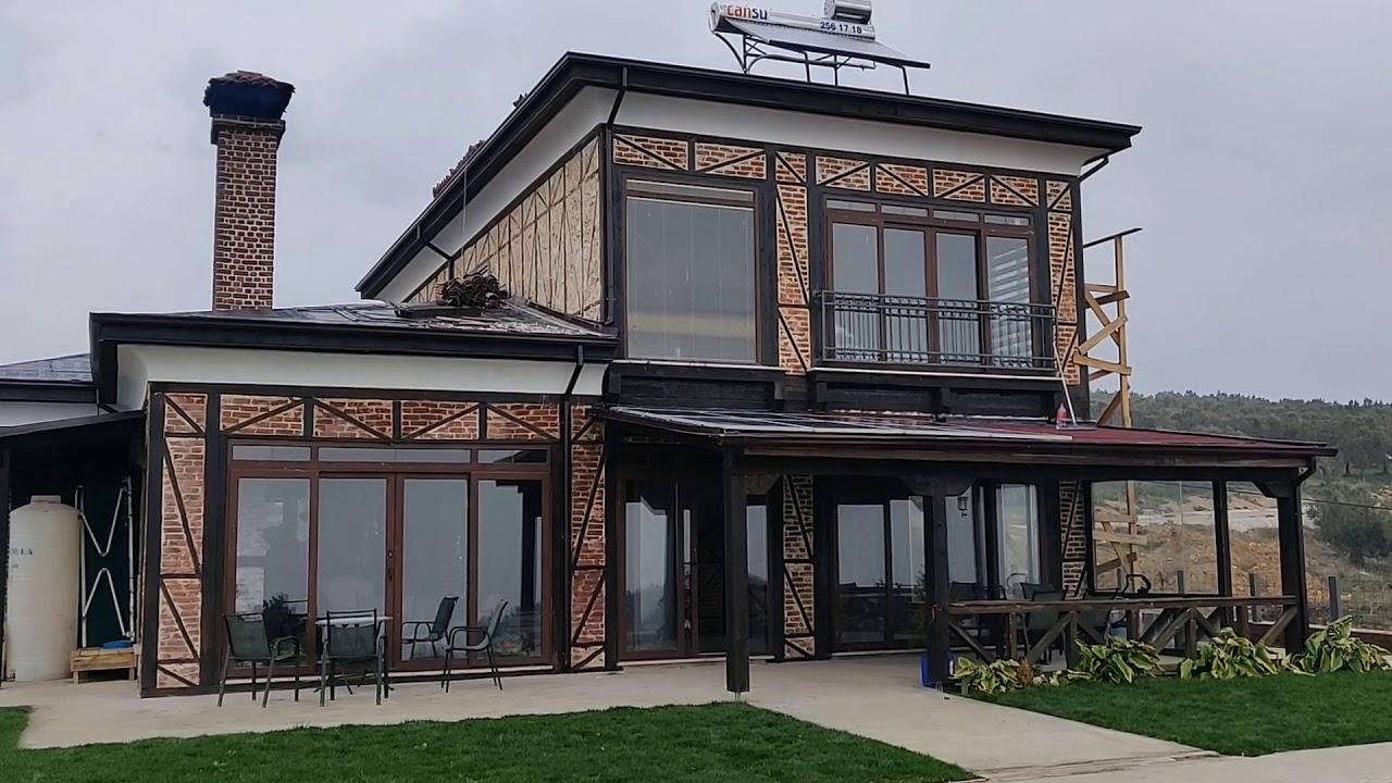 Bir Ev için Güneş Paneli Kurulumu 2019 Off Grid Güneş Enerji Sistemi Fiyatı