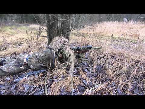 Хардбол в Орше: Обычная боевка