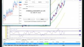 montage final forex