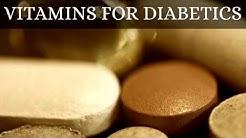 hqdefault - Biotin Diabetes Supplement