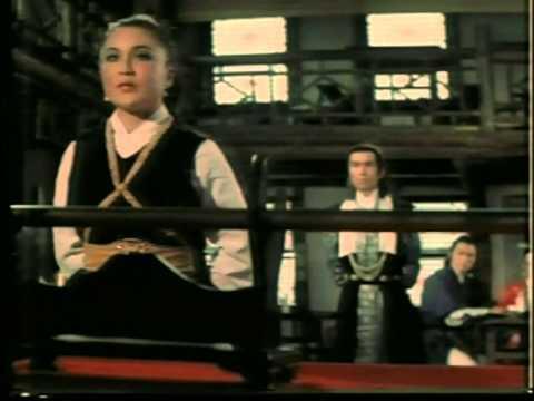 Shaolin Super Dragon (1982)