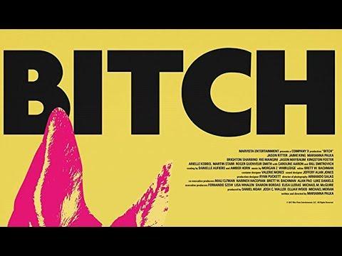 Bitch movie 2017 Soundtrack list