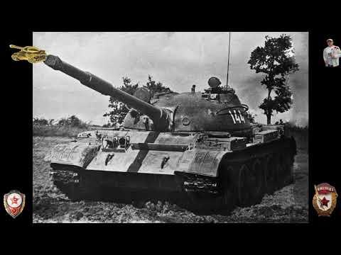 ГСВГ Дрезден п п 86747 101 ОУТП 3 бат,10 рота,2 взвод Валерий Перьков 1966 1969 гг  01