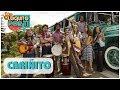 Cariñito - Loquito Por Ti (Letra oficial de la canción)