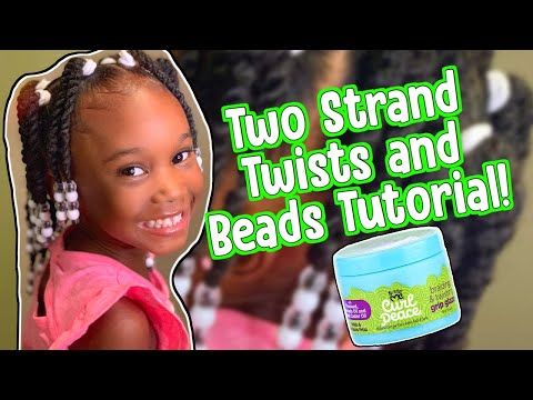 kids-hairstyles-|-two-strand-twists-|-natural-hair