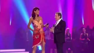 Andrea Berg & Roland Kaiser   Dich zu lieben 2013