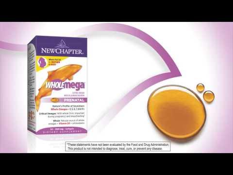 new-chapter-prenatal-muli-vitamin---lotusmart-hong-kong