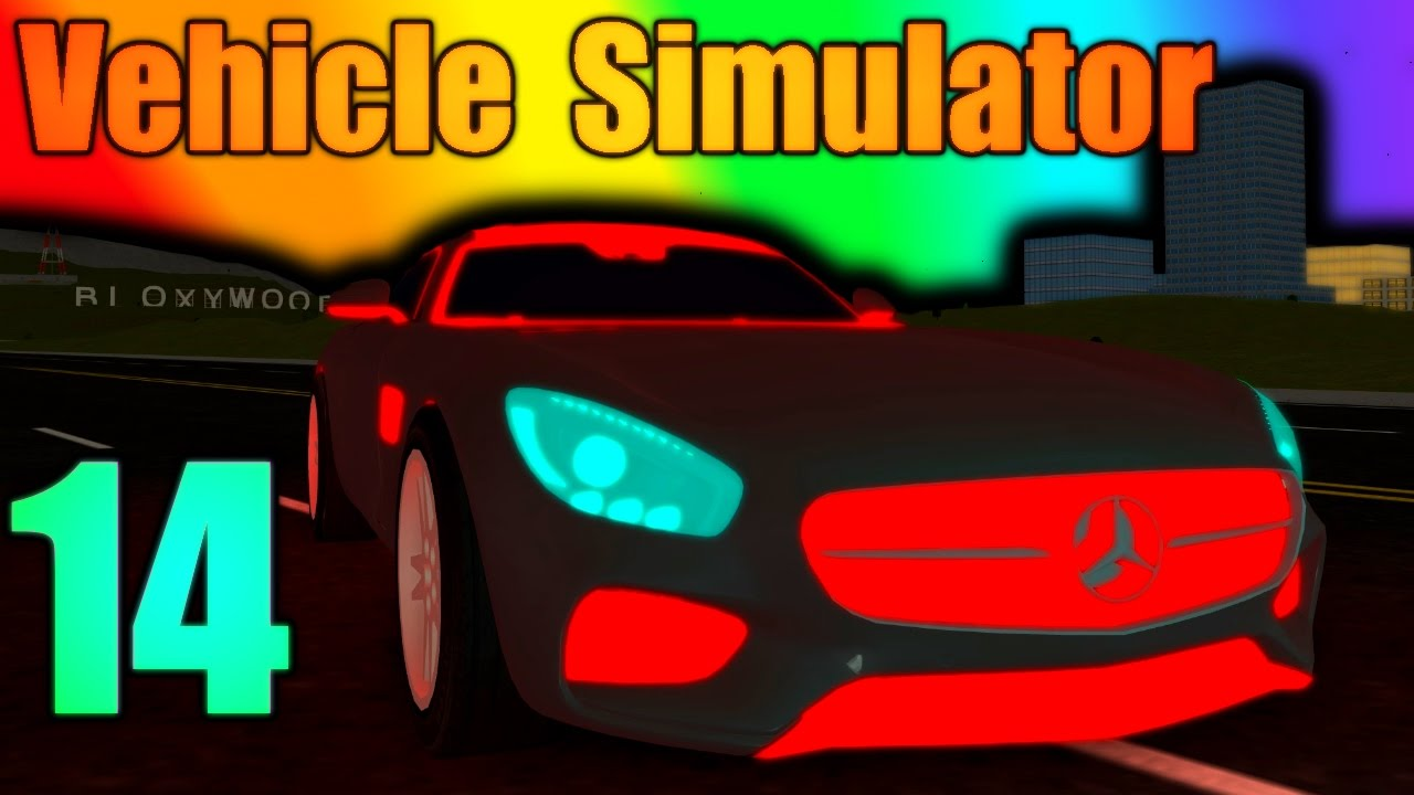 how to get galaxy skin in vehicle simulator