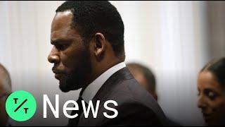 judge-orders-kelly-held-jail-bond
