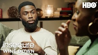 Insecure Season 2: Episode 4 Wine Down (HBO)