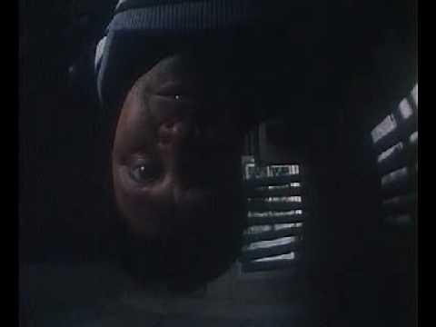 Убивство Гонгадзе: Кучма передав мені $2 млн із запропонованих $100 млн, щоб підкупити мене і знищити доказову базу, - Мельниченко - Цензор.НЕТ 1019