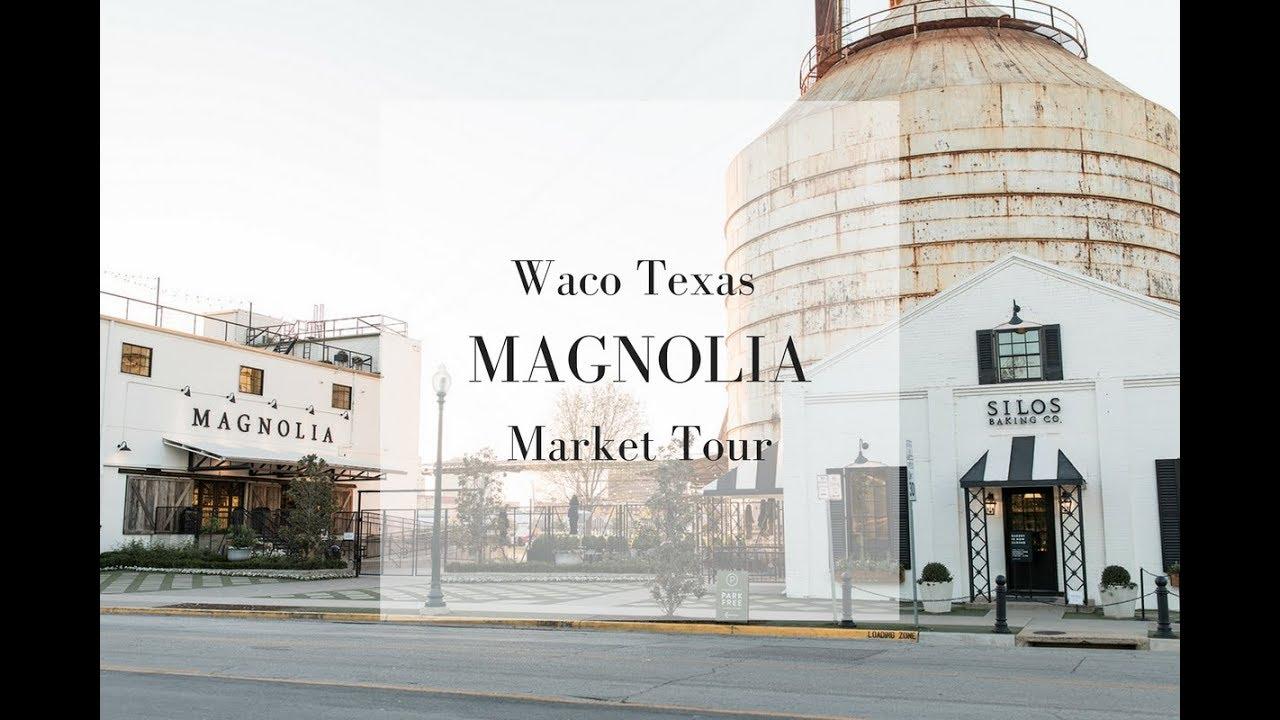 Dating waco texas