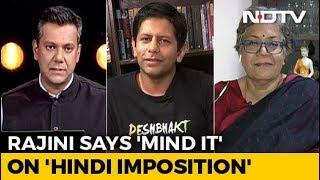 -impose-language-rajinikanth-opposes-hindi-national-unifier