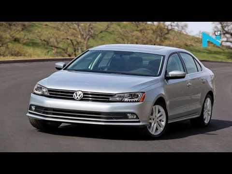 Volkswagen dethrones Toyota as world's biggest automaker