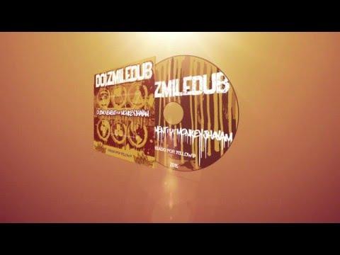 MONKEYJHAYAM ft DUB MOVEMENT (DOIZMILEDUB) 2015