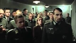 Гітлер дізнається про закриття EX.ua