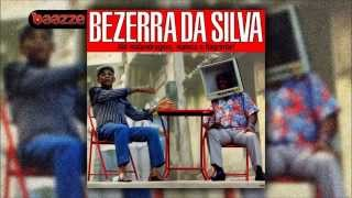 Bezerra da Silva - Na Boca do Mato